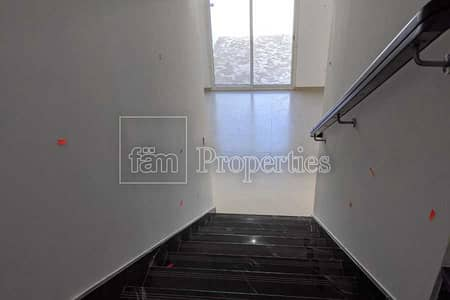 3 Bedroom Townhouse for Sale in Mudon, Dubai - Swimming pool facing 3 bed Type B