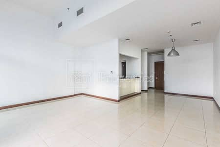 2 Bedroom Flat for Sale in Jumeirah Village Circle (JVC), Dubai - VACANT|2 BHK W GARDEN|MAID|GFLOOR|FOR END USER