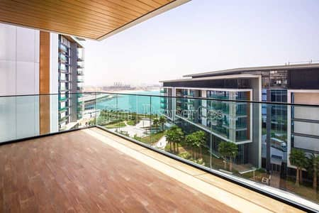 1 Bedroom Flat for Sale in Bluewaters Island, Dubai - Exclusive Bluewaters Stock |Pay 30% & Move In