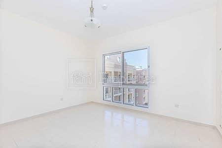 فلیٹ 1 غرفة نوم للبيع في قرية جميرا الدائرية، دبي - Spacious One Bedroom with Storage   Pool View