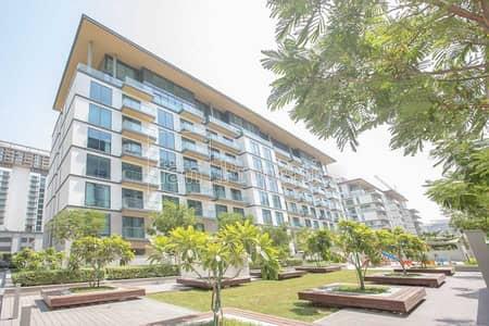 شقة 3 غرف نوم للبيع في مدينة محمد بن راشد، دبي - 3 Bed+Maids I Vacant I High Quality I Garden View