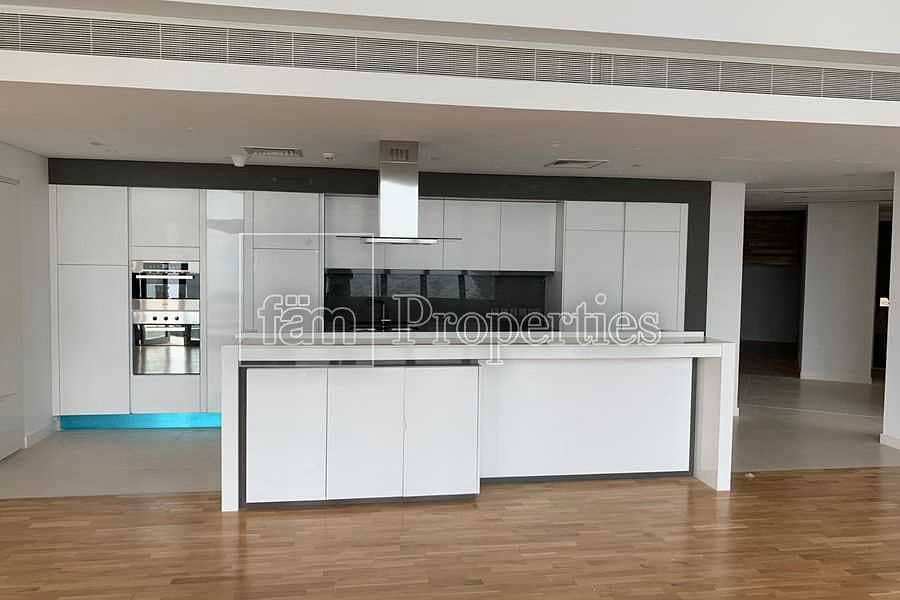 2 TownHouse 4 Bed-Maid| Full Sea View