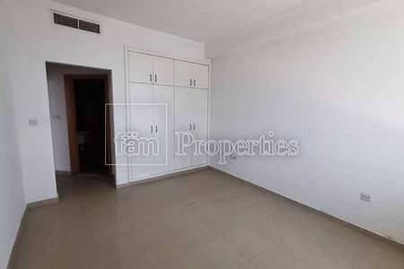 شقة 1 غرفة نوم للبيع في دبي مارينا، دبي - Sea View   Hot Deal   Bright 1 BR