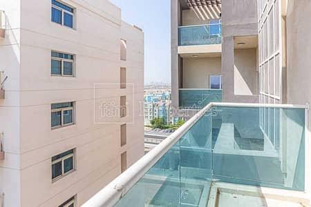 1 Bedroom Apartment for Sale in Al Furjan, Dubai - 1 Bed+Store - Near Metro - 2 Car Parks