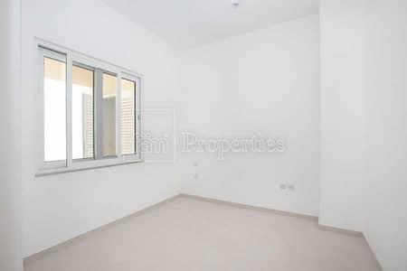 تاون هاوس 4 غرف نوم للايجار في ذا فيلا، دبي - Marbella townhouse 4 beds brand new