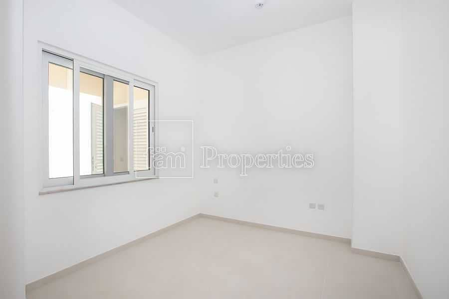 Marbella townhouse 4 beds brand new
