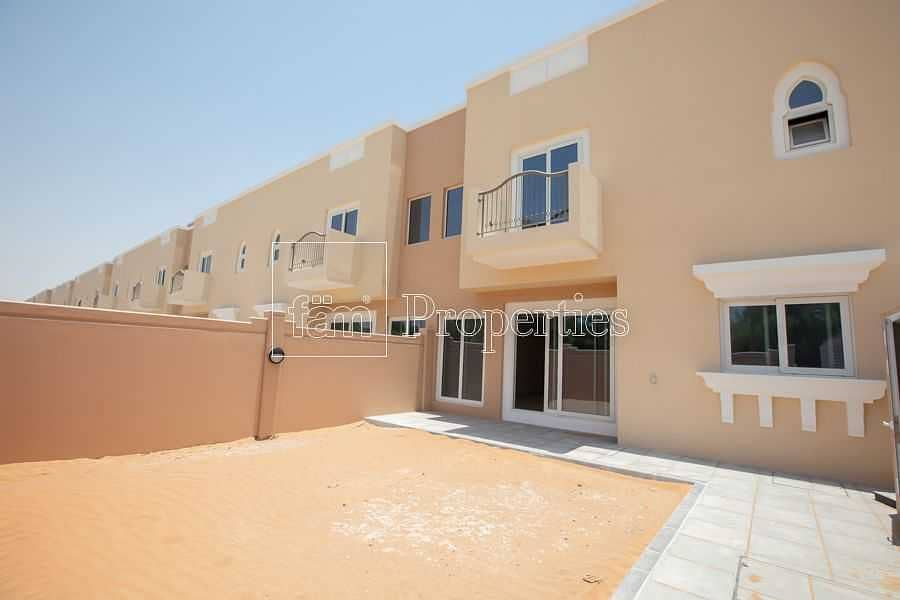23 Marbella townhouse 4 beds brand new