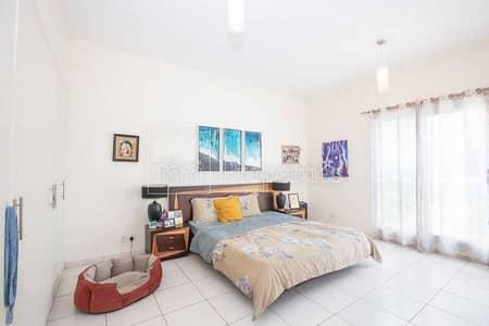 فیلا 3 غرف نوم للايجار في الينابيع، دبي - New To Market | Available August | 3 Bedroom