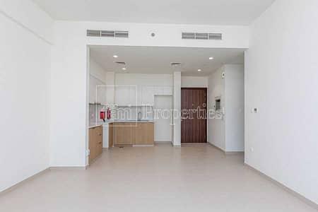 شقة 1 غرفة نوم للبيع في دبي الجنوب، دبي - High Floor   Golf Course View   Corner Apartment