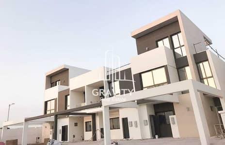 فیلا 5 غرف نوم للايجار في شارع السلام، أبوظبي - Experience Fancy living | Spacious Layout