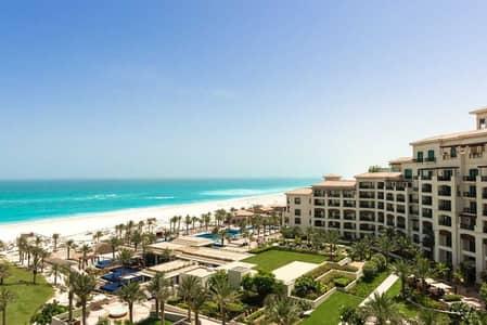 Building for Sale in Saadiyat Island, Abu Dhabi - Whole Building in Saadiyat Island | Best Offers
