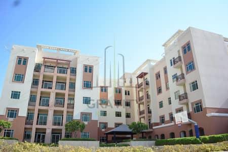 فلیٹ 1 غرفة نوم للبيع في الغدیر، أبوظبي - HOTTEST DEAL   Move in ready   Inquire Now