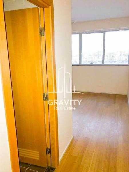 2 Own this Big 2BR Apartment perfect for Investment