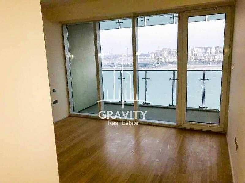 10 Own this Big 2BR Apartment perfect for Investment