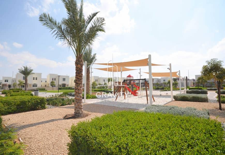 10 HOTTEST DEAL   Dazzling Studio Apt in Al Ghadeer