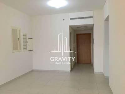 شقة 1 غرفة نوم للبيع في جزيرة الريم، أبوظبي - Own this Superb 1BR Apt in Al Reem   Inquire Now