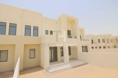 فیلا 4 غرف نوم للبيع في ريم، دبي - Lovely Type G   Near Pool and Park   4 Bed