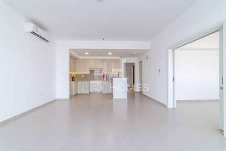 تاون هاوس 4 غرف نوم للايجار في تاون سكوير، دبي - Modern|Big Corner Garden|Well Situated