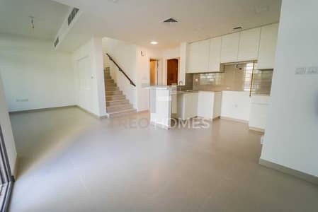 3 Bedroom Townhouse for Sale in Town Square, Dubai - Ready to view now