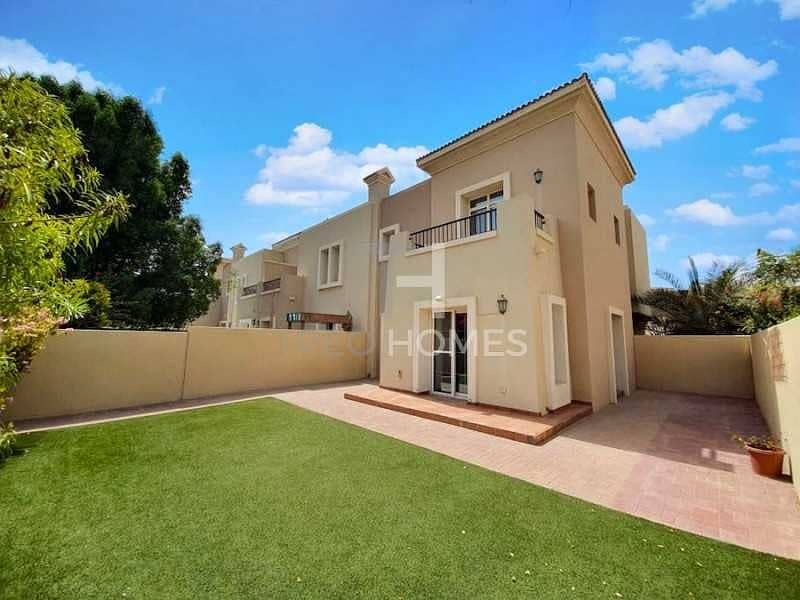 Hot Deal | 3 Bed+Study | Large Plot