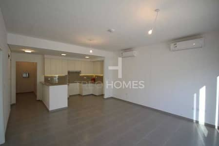 4 Bedroom Townhouse for Sale in Town Square, Dubai - One of very few 4br +m for Sale in Hayat