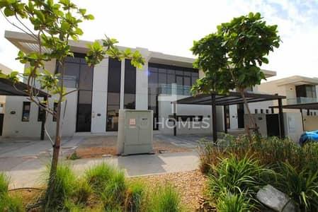 تاون هاوس 3 غرف نوم للبيع في داماك هيلز (أكويا من داماك)، دبي - Investor Deal THM-1 Type Rented Feb 2022