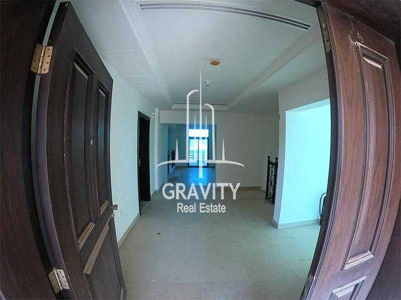 14 Move in ready   Perfect home for Family