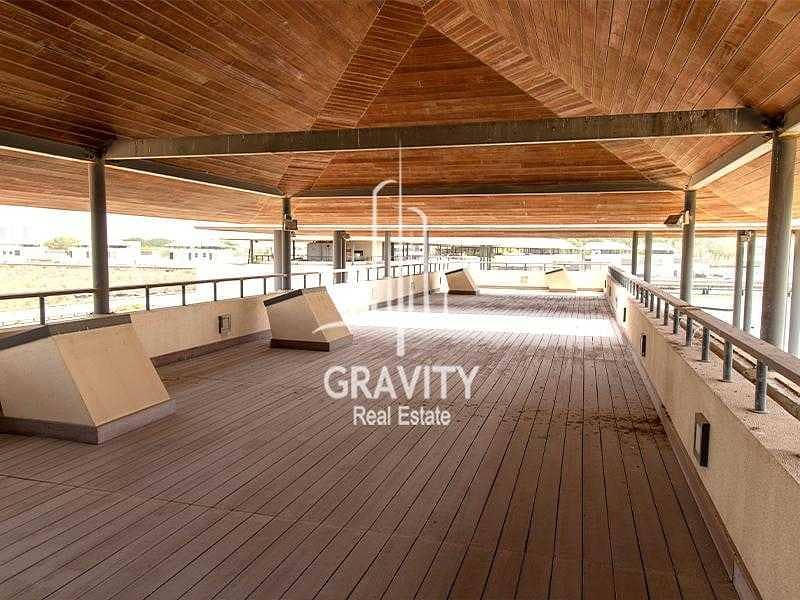 15 Grand Villa W/ own Yacht Dock | Inquire Now
