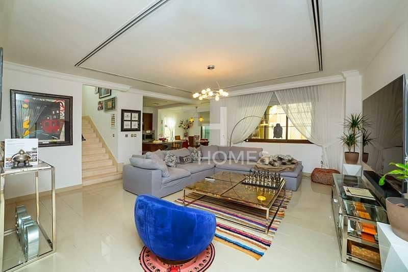 2 Spacious Layout | 4Bed+M | Island Kitchen