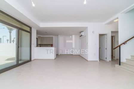 3 Bedroom Townhouse for Rent in Town Square, Dubai - Fantastic Family Home in a Fun Community