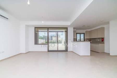 تاون هاوس 3 غرف نوم للايجار في تاون سكوير، دبي - Fantastic Large and Affordable Townhouse