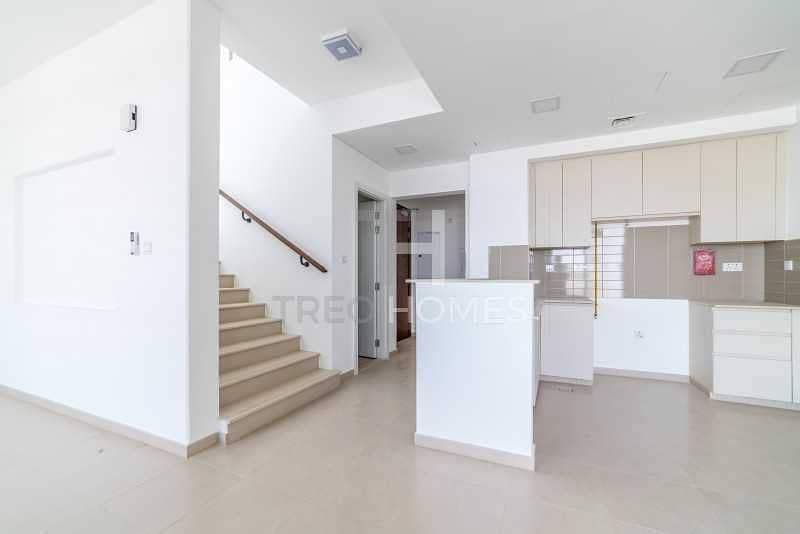 2 Grab a Great Deal on Affordable townhouse