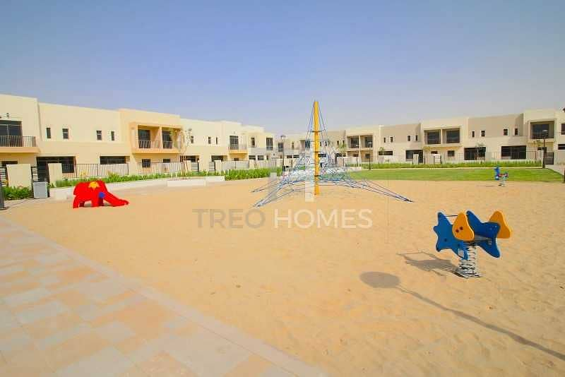 15 Grab a Great Deal on Affordable townhouse