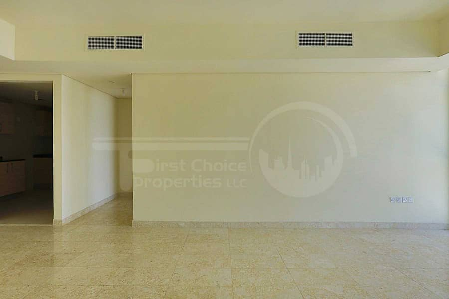 2 Own this Magnificent Apartment | Call us