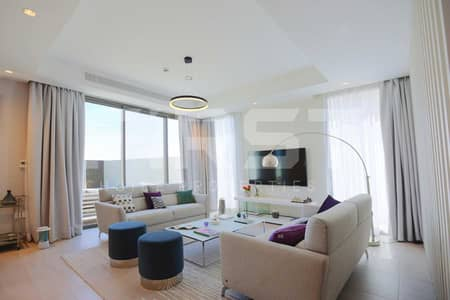 3 Bedroom Townhouse for Rent in Yas Island, Abu Dhabi - Excellent Property | Remarkable Location