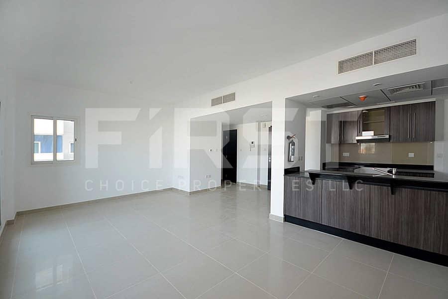 2 Rent Now | Impressive Apartment w/ Balcony