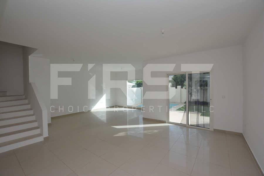 2 Good Price | Available Single Row Villa.
