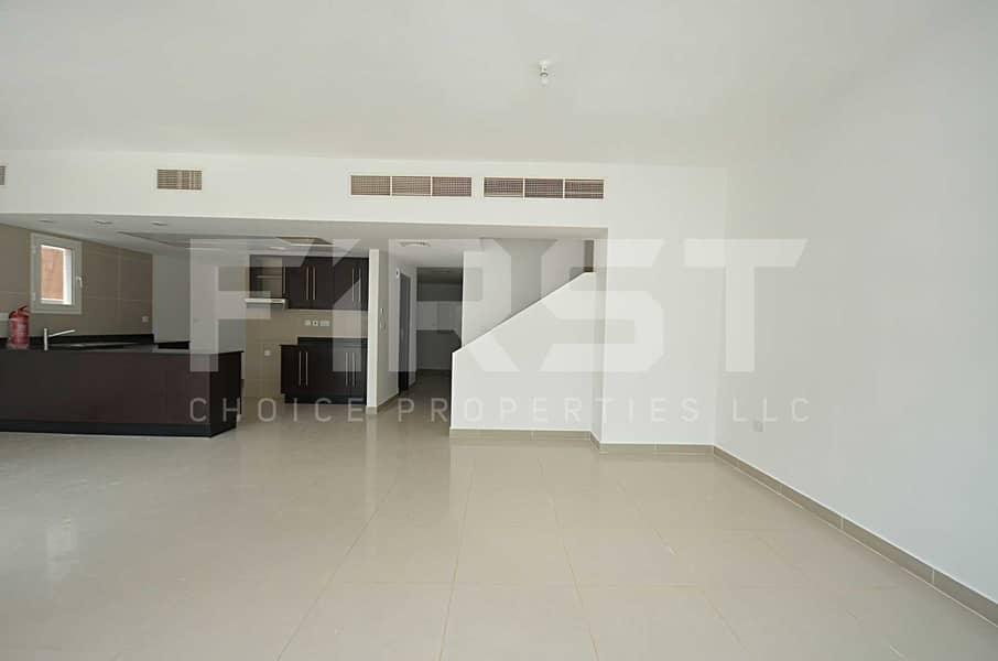 2 Newly Decreased Price | Double Row Villa