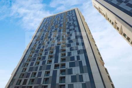 فلیٹ 1 غرفة نوم للبيع في جزيرة الريم، أبوظبي - Buy Now | Today is the Right Time to Invest.