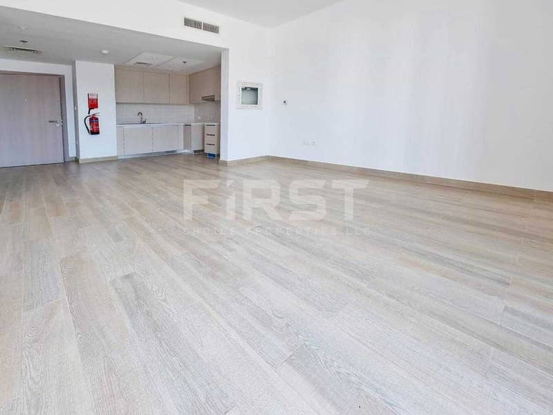 2 Outstanding Apartment | Excellent Place | Buy Now.