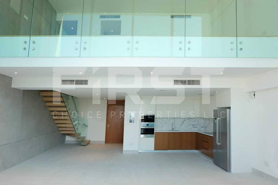 Loft   Immaculate Design   Superb Atmosphere.