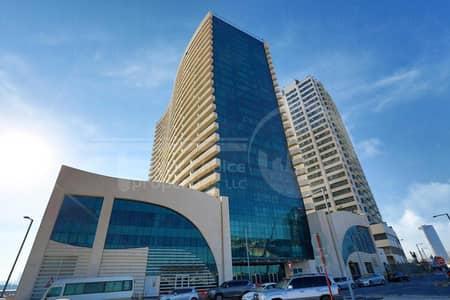 فلیٹ 2 غرفة نوم للبيع في جزيرة الريم، أبوظبي - Outstanding Unit   Perfect for Investment.