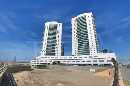 شقة 3 غرف نوم للبيع في جزيرة الريم، أبوظبي - Invest Today | Spacious Apartment |Call us.