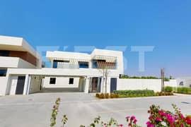 Own this Exquisite Villa  Good Location.