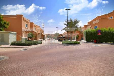 فیلا 3 غرف نوم للبيع في الريف، أبوظبي - Comfortable Homey Villa in Great Location.