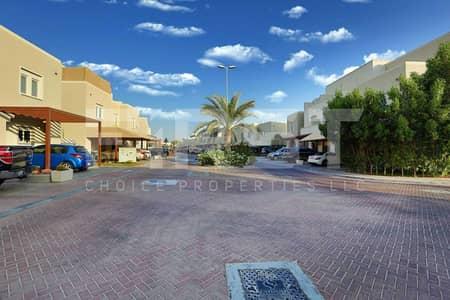 5 Bedroom Villa for Rent in Al Reef, Abu Dhabi - Vacant | Spacious Villa | Great Amenities.