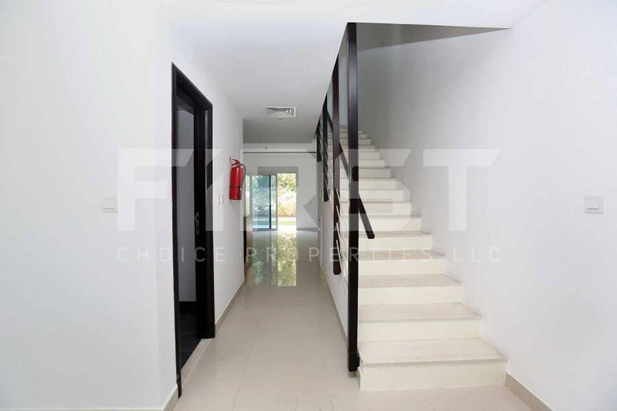 2 Vacant Now | Comfortable Single Row Villa.