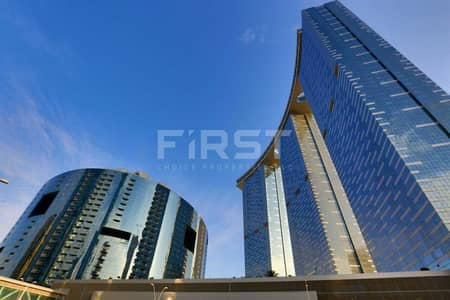 شقة 3 غرف نوم للايجار في جزيرة الريم، أبوظبي - Luxurious Spacious Apartment   Call us