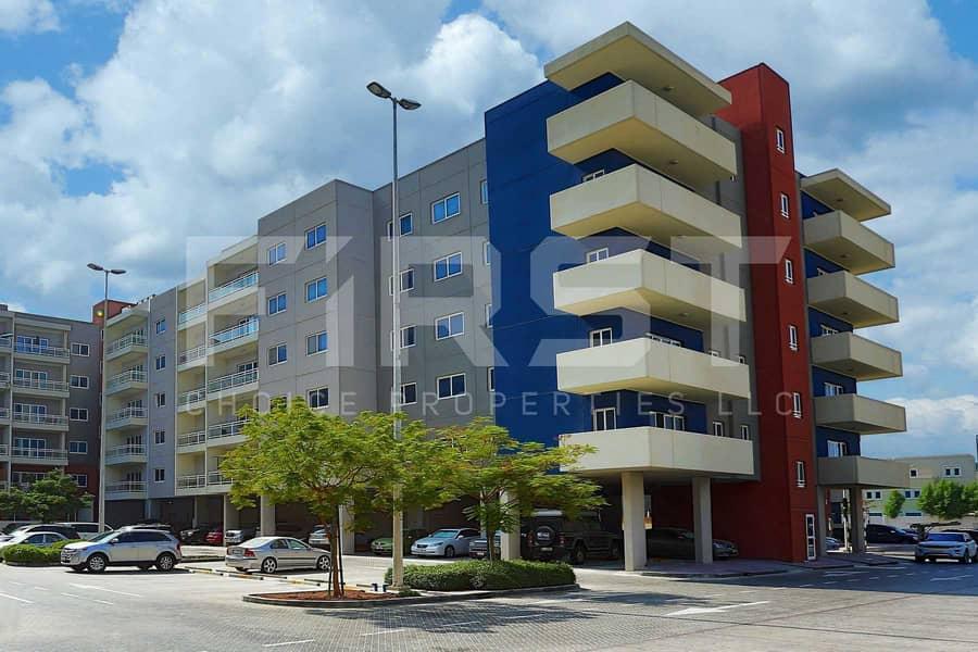 10 Ground Floor Apartment   With Rent Refund.