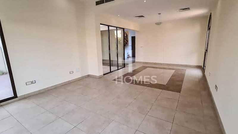 2 Stunning 4 Bed Corner Unit Single Row Al Salam